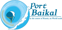 Port Baikal Touroperator