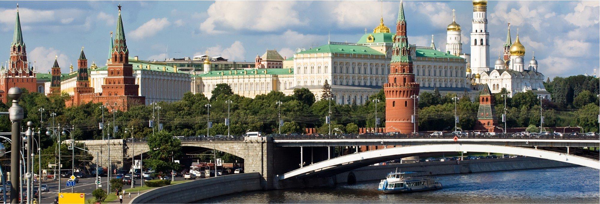 Smart Tours European River Cruises